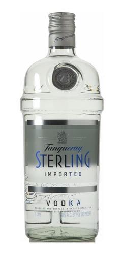 tanqueray sterling importada litro envio gratis caba