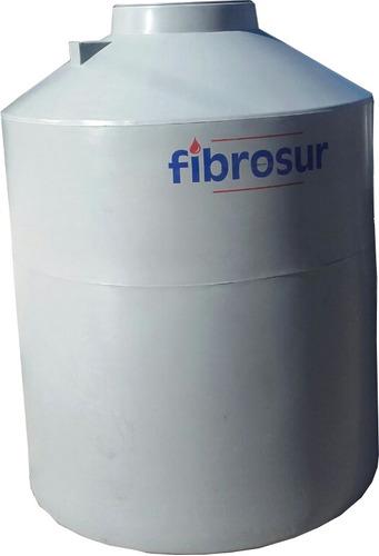 tanques agua 3000 litros tricapa plasticos envio gratis 30 k