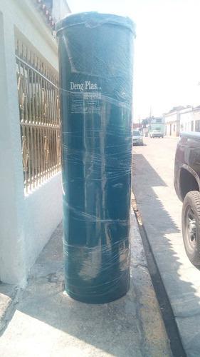 tanques agua cónicos 1000 - 1250 litros nuevos
