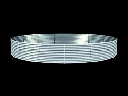 tanques australianos fabricantes laminas galvanizadasg-200