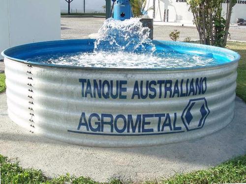tanques australianos, (somos tienda fisica con punto)