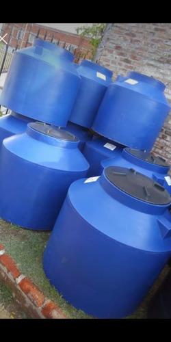 tanques de agua 550 litros