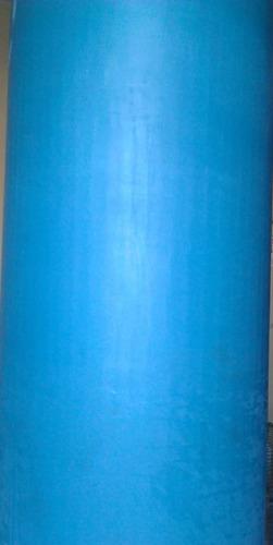 tanques de agua de 560 lts watertech