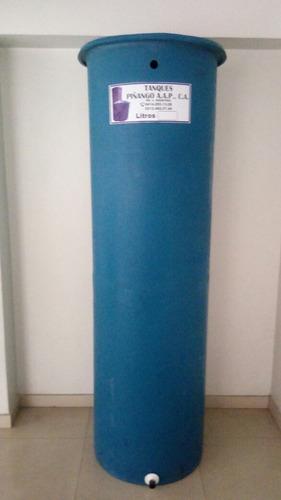 tanques de agua,precio 60verdes