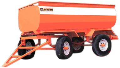 tanques de combustible nuevos todas las capacidades