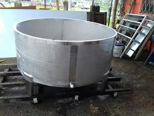 tanques  de enfriamiento  100% garantizado