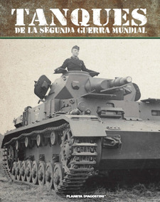 TON TRAILER 447TH BAT 1945 US ARMY #10 MILITARY DeAGOSTINI 1:72 M16 MGMC /& 1