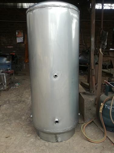 tanques hidroneumaticos galvanizados