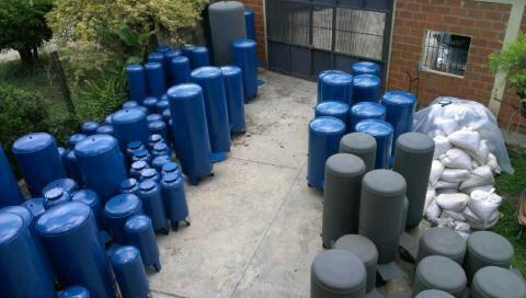 tanques hidroneumaticos pulmones filtros desde 20 gal