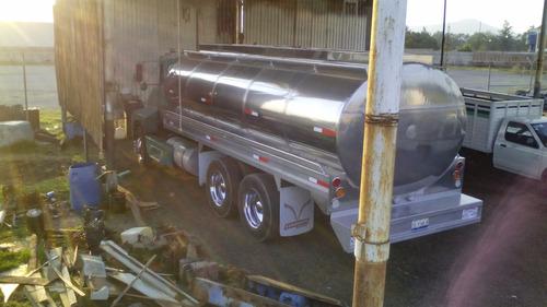 tanques para pipas para agua en acero inoxidable  damarti