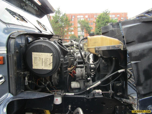 tanques tanques