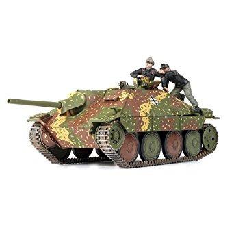 tanques y kits de artillería,juguete academia jagdpanzer..