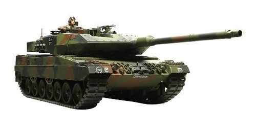 tanques y kits de artillería,tamiya 35271 leopard 2 a6 j..