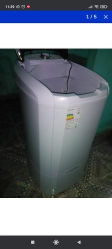 tanquinho colomarq usado
