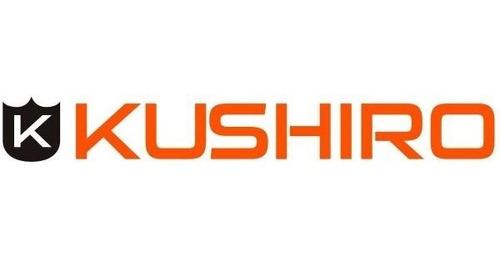 tanza desmalezadora bordeadora kushiro alambre 3mm de 1 kg