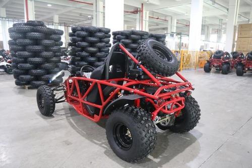 tao motor buguie 200cc automatico 0 klm 2020 100% calidad