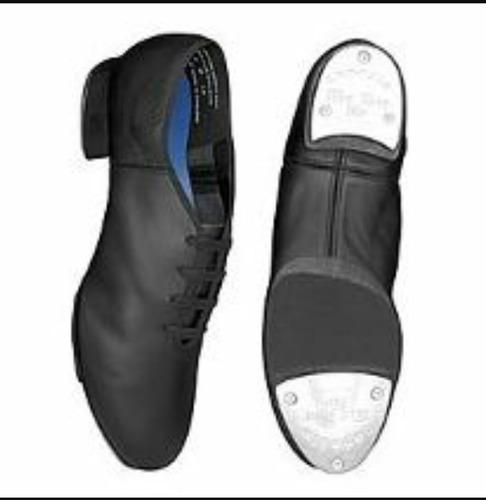tap capezio zapatos  suela repartida .los mejores
