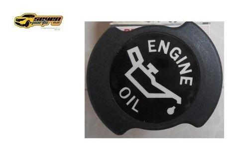 tapa aceite motor ford explorer bronco ranger f100 f150 spf