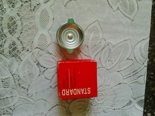 tapa aceite standard