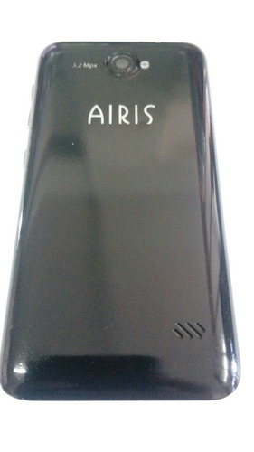 tapa airis tm421m
