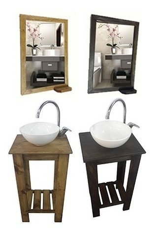 tapa asiento bidet madera laqueada f ba baño 3 agujeros