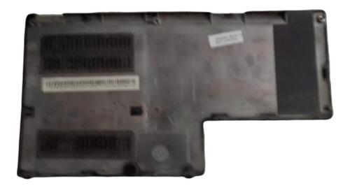 tapa base inferior para netbook sony pcg 31311u