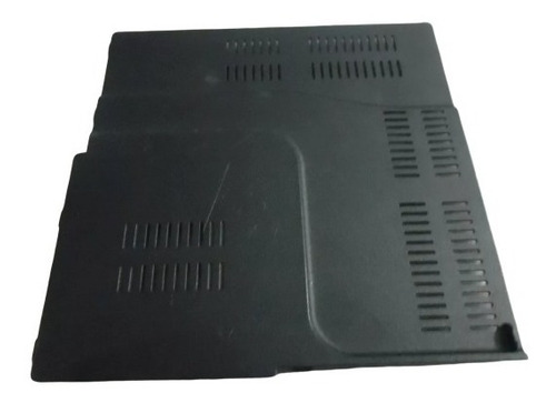 tapa base inferior para notebook cx215