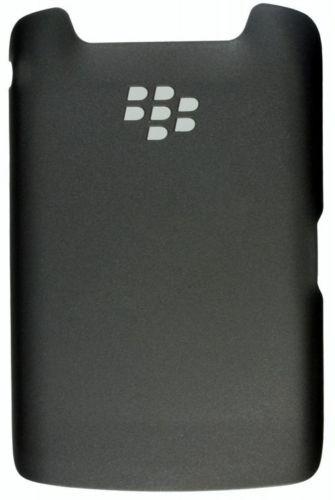 tapa bateria blackberry