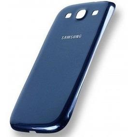 d4e6ebaa711 Carcasa Galaxy S3 - Carcasas Samsung en Mercado Libre Argentina
