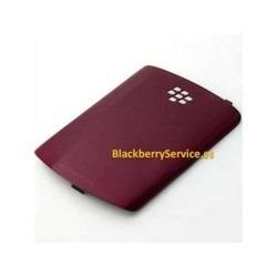 tapa bateria curve 8520 blackberry original