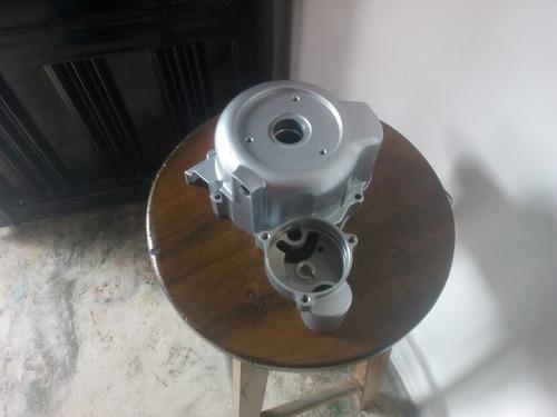 tapa bobina  del motor de bera owen de varios modelo