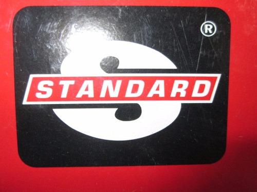 tapa bobina gm 8 cil marca standard