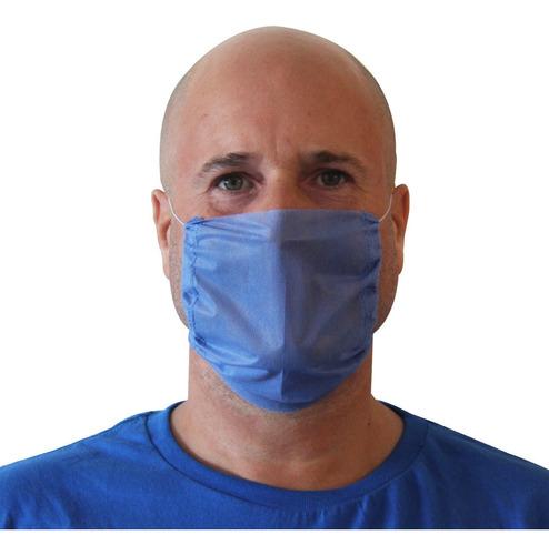 tapa boca y nariz mascara protectora facial barrera
