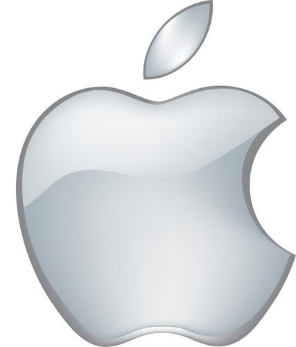 tapa bottoncase para macbook pro 13 a1278 mid 2012