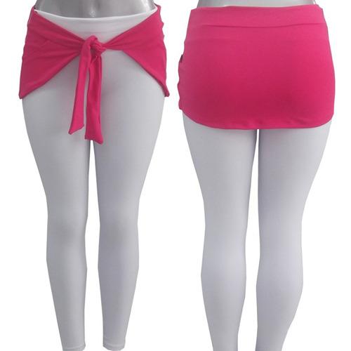 tapa bumbum academia promoção lenço moda fitness sporte