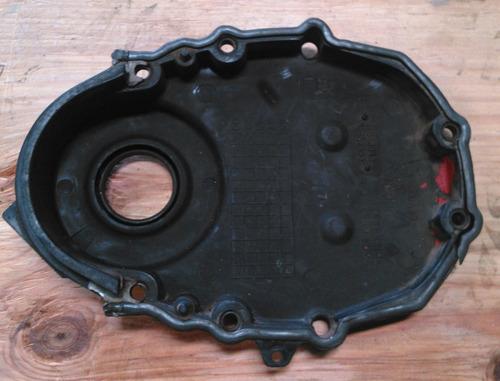 tapa cadena vortec 8 cilindros
