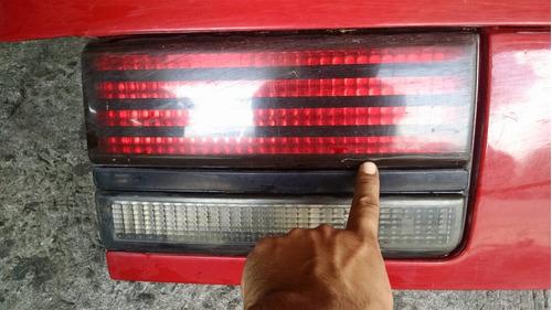 tapa cajuela cavalier z24 94 2 puertas