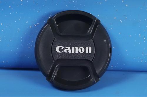 tapa  canon