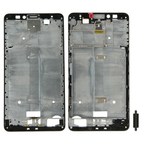 Tapa Carcasa Completa Para Huawei Ascend Mate 7 Front