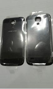 9925e06836b Carcasa S4 Original - Carcasas Samsung en Mercado Libre Argentina