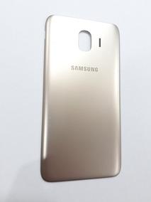 8ccb709be64 Carcasa Samsung J4 - Accesorios para Celulares en Mercado Libre Argentina