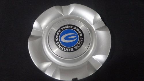 tapa centro ring racing usadas detalles