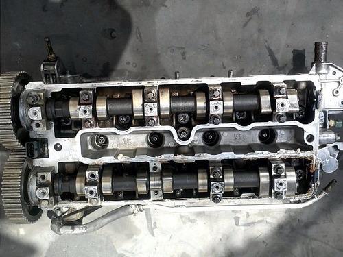 tapa cilindro chevrolet astra 2.0 nafta 16 val $ 12000