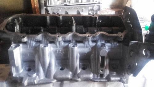 tapa cilindro fiat palio uno  1.3 multipunto $ 6000