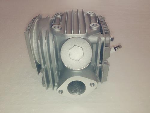 tapa cilindro polleritas,varias..c110 px110 fair110 max110..