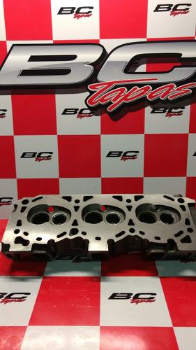 tapa cilindros ford explorer/ranger v6 4.0 forma 8+valvulas