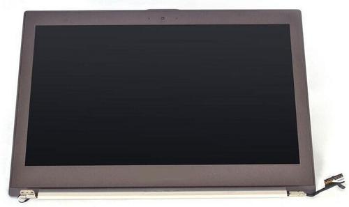 tapa completa p/ultrabook asus zenbook ux31e-dh72 13.3  slim