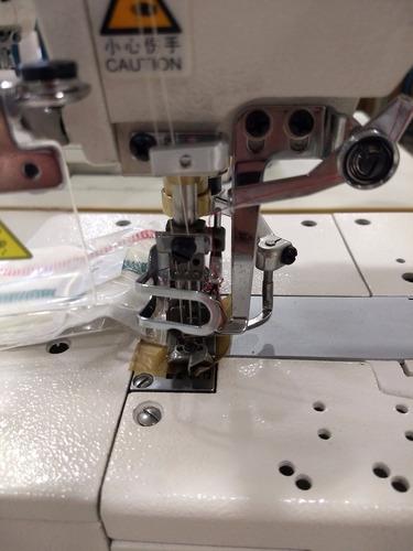 tapa costura collareta typical gk1500-03 doble función