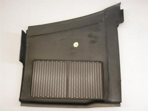 tapa cover filtro aire audi a4 s4 rs4 8e1819447a