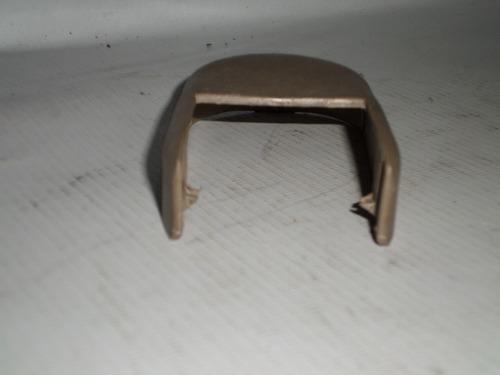 tapa cubierta de asiento tornillo chevrolet optra 2005